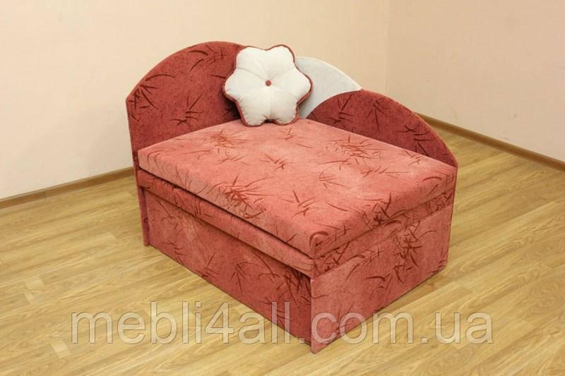 Анюта детский диван