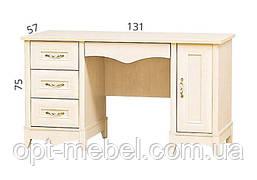 Стол письменный Селина ( Свит меблив )