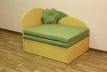 Анюта детский диван, фото 4