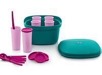 Набор для приготовления йогурта Tupperware, фото 1