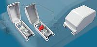 VX-SB - абонентские коробки