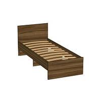 Детская кровать Модекс