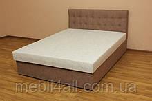 Кровать Белла 1,40м