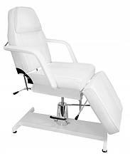 Косметологічне крісло гідравлічне