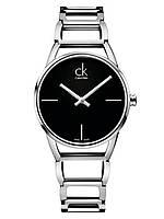 Часы женские Calvin Klein CK STATELY (реплика)