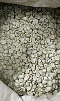 Кофе зеленый в зернах Замбия (ОРИГИНАЛ), арабика Gardman (Гардман)