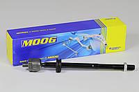 Тяга рульова права / ліва (з гідропідсилювачем руля) VW Transporter T4 90-03 VO-AX-8016 MOOG (США)