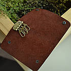 Ключниця Cebro, Brown, фото 5