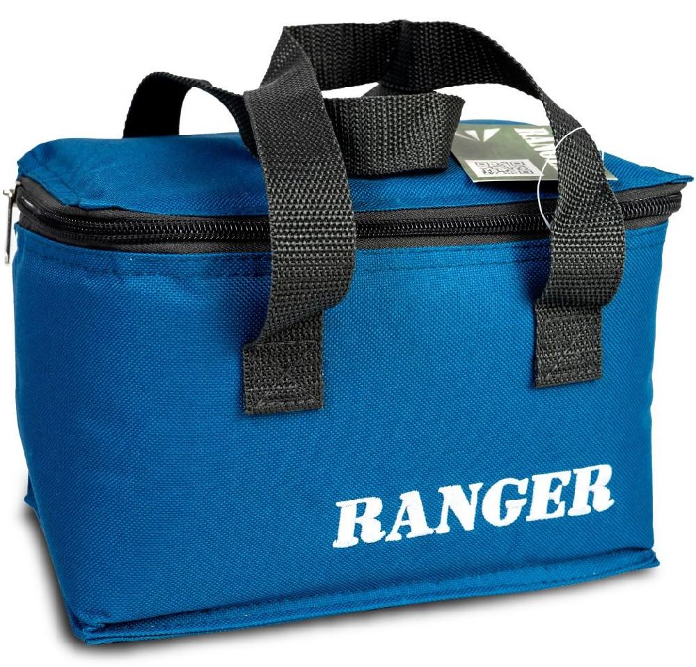 Термосумка Ranger HB5-5 Л, Синий