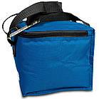 Термосумка Ranger HB5-5 Л, Синий, фото 3