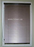 Горизонтальные жалюзи в Одессе и в Украине алюминиевые оптом и в розницу приглашаем дилеров