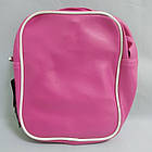 Сумка через плечо Adidas Style Sport, Розовый, фото 2