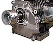 Двигатель бензиновый для Мотоблока Partner PX170/20 Engine by Husqvarna SWEDEN (Гарантия 60 месяцев), фото 2