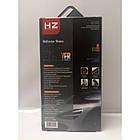 Автомобильный FM трансмиттер модулятор H3 Bluetooth MP3, фото 6