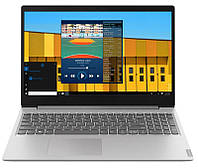"""Ноутбук Lenovo IdeaPad S145-15API (81UT00HLRA); 15.6"""" FullHD (1920x1080)"""