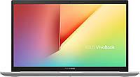"""Ноутбук Asus K513EQ-BQ035 (90NB0SK3-M00380); 15.6"""" FullHD (1920x1080)"""