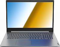 "Ноутбук Lenovo V17 (82GX0083RA); 17.3"" FullHD (1920x1080)"