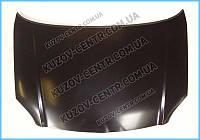 Капот Toyota Avensis T25 03-08 (FPS) 5330105030