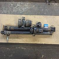 Ремонт карданных валов Suzuki Ignis, SX 4, фото 1