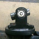 Ремонт карданных валов Suzuki Ignis, SX 4, фото 2