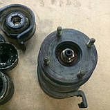 Ремонт карданных валов Suzuki Ignis, SX 4, фото 4