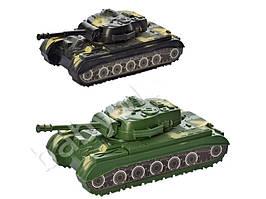 Танк інерційний 17,5 см, 996-1-2