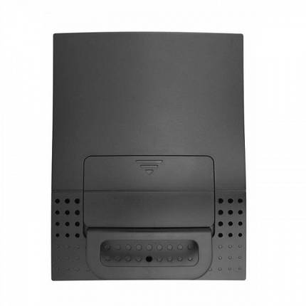 Термометр-гигрометр Bresser MA With Mould Alert Black (3 шт), фото 2