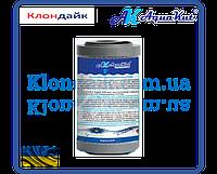 """AquaKut Картридж прессованный активированный уголь FCCBL 5"""" 2 1/2"""""""