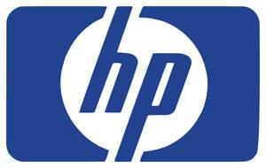 Картриджи первопроходцы к лазерным принтерам HP