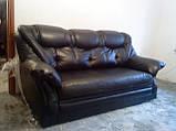 Замена обивки на мягкой мебели., фото 2