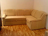 Замена обивки на мягкой мебели., фото 3