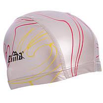 Шапочка для плавання CIMA 114-4