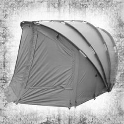 Палатки, зонты, шелтеры