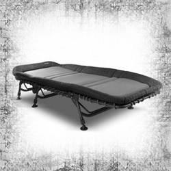 Кресла, кровати, столы