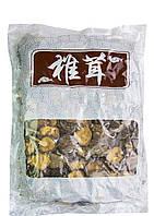 Грибы Шиитаке сушеные 3-5 см, 1 кг