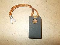 Электрощетка типа  ЭГ 16х32х64 L130, К2-3, ЭГ74, НК3, фото 1