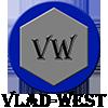 Vlad-West