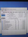 SSD Hoodisk 64Gb mSATA, фото 2