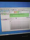SSD Hoodisk 64Gb mSATA, фото 3