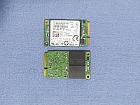 SSD Samsung 256Gb mSATA
