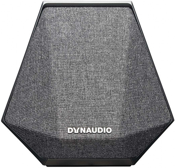 Колонка DYNAUDIO MUSIC 1 Dark grey