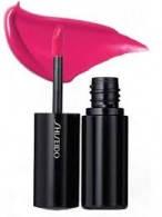 Shiseido Помада-блеск для губ с эффектом глянцевого сияния Lacquer Rouge PK 425