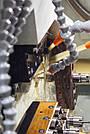 Изготовление деталей на токарном автомате продольного точения, фото 2