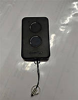 DoorHan Transmitter 2-PRO-Black пульт