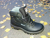 Термо-ботинки Grisport 11405 100% оригинал! (41)