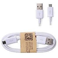 Шнур USB-MICRO USB S4