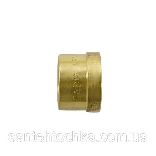 Гільза натяжна FADO SLICE NEW 20 мм