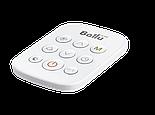 Мобільний кондиціонер Ballu Передвижной Мобильный Кондиционер Напольный Переносной Передвижной BPHS-15H, фото 7