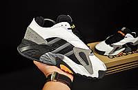 Кросівки Adidas Streetball арт 20880 (чоловічі, адідас)