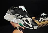 Кросівки Adidas Streetball арт 20879 (чоловічі, адідас)